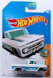Custom  252762 chevy pickup model trucks 1aaaa297 4e5a 4341 bb6b 4692ef15e2a7 large