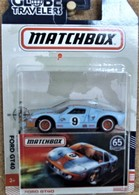 Ford gt40 model cars 331b3ba2 23a5 4f02 81c8 3de2878a456d medium
