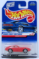 Ferrari 365 gtb 252f4   model cars cc26ead4 5803 4505 b9a2 466eb18fcd67 medium