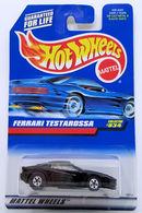 Ferrari testarossa     model cars cb1da184 6a7d 4570 a2c4 03581d4f8a63 medium