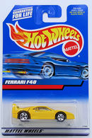 Ferrari f40   model cars 83710c7b a503 4c46 b1d8 9c0818eae259 medium