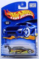 Ford focus model cars d0de677b 9d16 4b25 ba38 70dcd341e50c medium