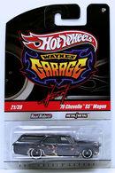 252770 chevelle ss wagon model cars 693386e6 ce6b 40a2 b99e b0eb0b75fddc medium