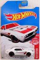 252767 pontiac firebird 400 model cars e662725a b974 4513 a0cd 2ad714d2f262 medium