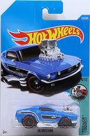 252768 mustang  model cars a9973a20 6a9f 4956 b104 0f4b01c2fa75 medium