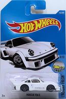 Porsche 934.5 model cars 2db3e81e 6b4c 4d3a a671 550e04bb103c medium