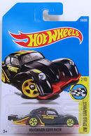 Volkswagen k 25c3 25a4fer racer model cars b43326f7 c6a5 46aa b8c1 718b5e638c2a medium