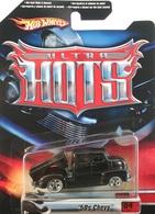 Hot wheels ultra hots 50s chevy  model trucks 0a9a41ac bdc9 4ac2 9873 167a4128a056 medium