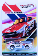 Bre datsun 240z model cars 91f5946a d6e3 4392 baab 1e415621092e medium