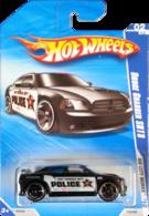 Dodge charger srt8 model cars 678ec58a 57e5 466f 8eb1 13b417a4d5c7 medium