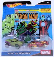 Marvel   hulk vs iron man model vehicle sets 3f3d9c8e 5a9a 4694 9e8e 178ab2225e7a medium