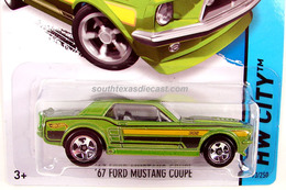 252767 ford mustang coupe model cars 384ad7d0 7cb7 41ae b771 a298f09ccdf1 medium