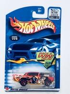 252757 chevy model cars 0843c4ce 529a 494b a785 c82498db6f4e medium