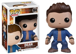 Dean vinyl art toys 5f1a4d15 65a9 41a3 9760 7b1a21cb2fae medium