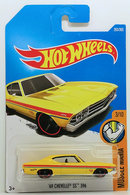 252769 chevelle ss 396 model cars 136a8160 4e8d 4ccb 8068 520b9660ca6f medium