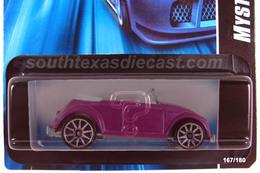 Vw bug model cars c63679ec f530 4498 80d5 83abc810839e medium