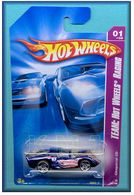 Hot wheels chaparral 2d model racing cars 457ed7a7 ac87 41c3 b8ba 91903d8996c6 medium
