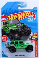 252717 jeep wrangler model cars 63987556 b3bd 439b 8caa e5081db77cd7 medium