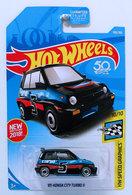 252785 honda city turbo ii model cars e2ba20fb 489c 4639 ae2d fd3b97d9b31a medium