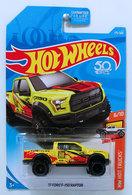 252717 ford f 150 raptor model trucks ae74821b a5c4 4efa 8d95 9cdd812a1fc2 medium