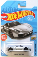Porsche 918 spyder model cars e910b376 7991 4c11 afdc 51fe0741789d medium