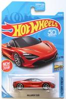 Mclaren 720s model cars cbe3c304 c134 4f27 a2d1 68d467ee5ebd medium