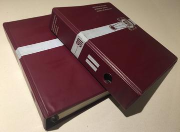 Porsche 911 workshop manual manuals and instructions 6fda637f 6221 4c3d a828 b983e0f6b5b4 large