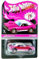 252767 camaro model cars 641b3fd9 2f68 48d9 a77c 8d431c0a531a medium