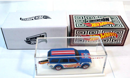 252771 datsun bluebird 510 wagon model cars 137f05cc a637 4f6c bcbb 34b3d0efe5d8 medium