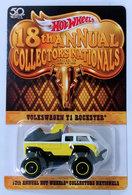 Volkswagen t1 rockster model trucks faf81ce7 4713 46e8 824f 68cef0f2f2a8 medium