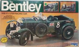 1930 bentley 4.25 liter race car model racing car kits a24231ec db0f 417a 92e8 0bae28361f0c medium
