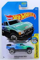 Toyota off road truck model trucks 82c93d08 6e20 44fa b56b f754f59d6c09 medium