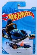Let 2527s go model racing cars 2e32156c 5692 4a8c bbf0 1e467327fdb3 medium