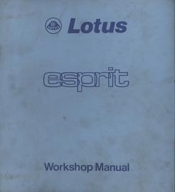 Lotus esprit workshop manual manuals and instructions 057ff860 b457 42e6 8825 2fca5c8d2429 large