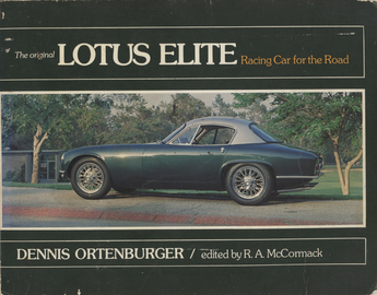 Lotus elite books be73a306 3c23 4b04 9415 8683093766e1 large