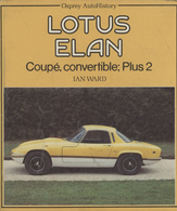 Lotus elan books a1bbad9f 777c 4e20 b575 994c560afc69 medium
