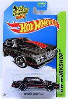 252786 monte carlo ss model cars 6ae69bbc b67d 452f 9ca5 14dc2552aded medium