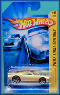 252770 pontiac firebird model cars efb65556 5d89 460b ae41 cc2c59738c20 medium
