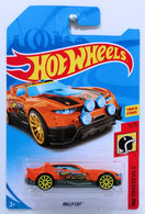 Rally cat model cars ef4354a5 9385 4e50 8de9 327f6781cbcf medium