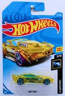 Drift rod model racing cars 1594ff5d 69c9 40ac 93f4 899cc2647ac8 medium