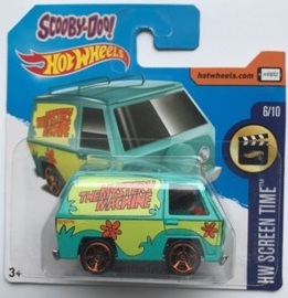 The mystery machine model trucks 7ea57397 bc0d 42ba 8df1 3fcbd6c67b01 large