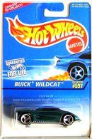 Buickwildcat597 medium
