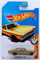 252769 chevelle ss 396 model cars 9924906f bff0 4a9e bee2 9483bdbee144 medium