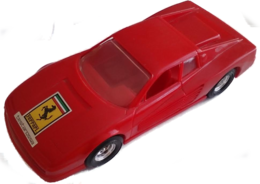 Ferrari testarossa medium