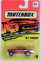 Chevy57 medium