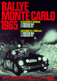 1965 monte carlo rallye posters and prints a3c70dc3 2741 4498 9f90 f3b4c6b474bc large
