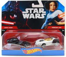 Darth vader vs. princess leia model vehicle sets 179f6387 b315 49cd beb6 c15b2e3b9aca medium