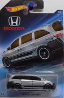 Honda odyssey model cars 1aeaf95f 4921 4269 ac51 433aed119f2d medium