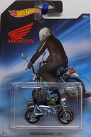 Honda monkey z50 model cars ac709a03 a29f 4d13 9c36 0e125d2362e7 medium
