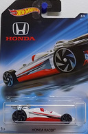 Honda racer model cars fb1dde57 fd5d 4c5a 9f77 f80d97c4e300 medium